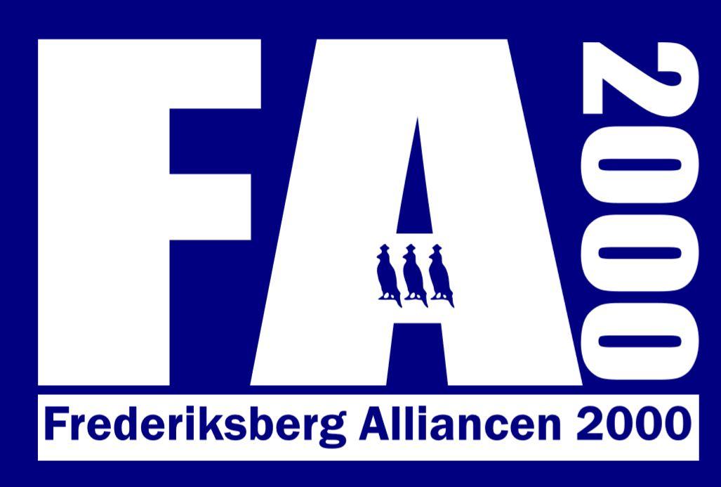 FA 2000